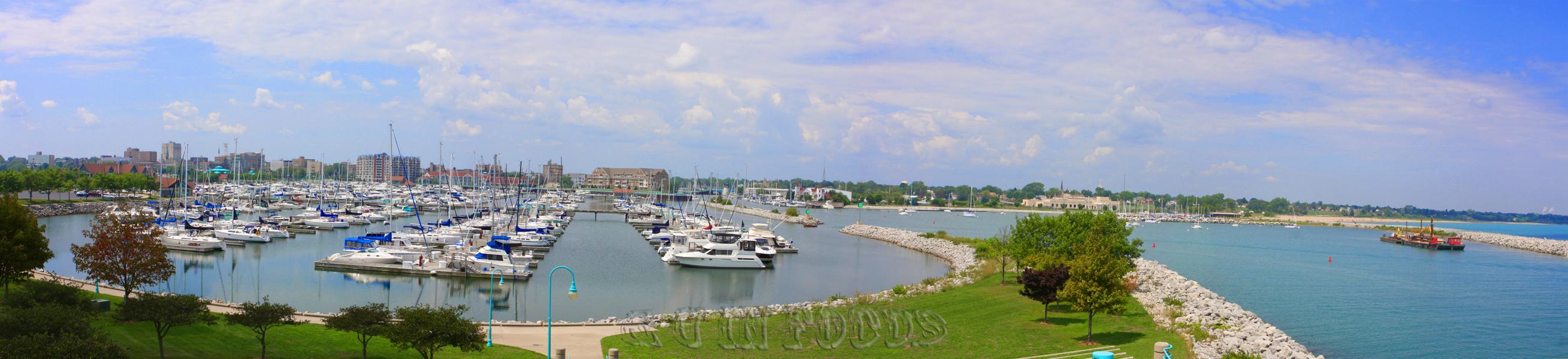 lake-michigan-harborsw_panorama1