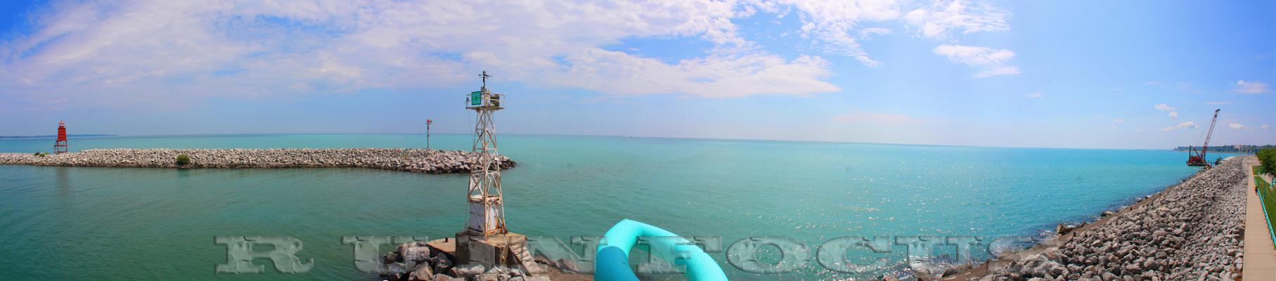 lake-michigansw-_panorama1
