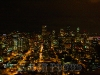 Seattle night light