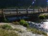 bridgeoverriverdsw