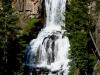 waterfall2dsw