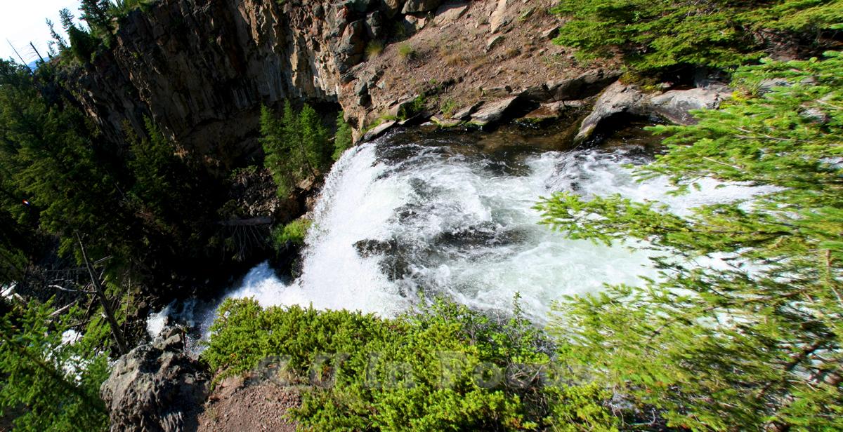 waterfall3dsw